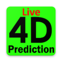 Live 4D Prediction ! ( SG & HK ) 1.4.5