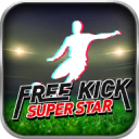 Free Kick SuperStar 1.0.4