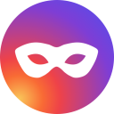 Anonymous Story Viewer for Instagram 3.0.2