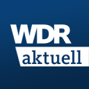 WDR aktuell 1.1.4