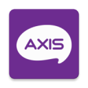 AXIS net 6.2.1