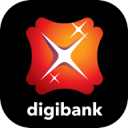 digibank by DBS 3.3.7