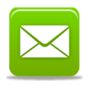 Call & Email 2.71