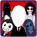 Horror Clicker - Heroes of Nightmares 1.28