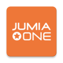 Jumia One: Airtime and TV/Electricity bill payment 3.3.2