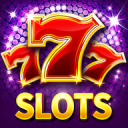 Slot Machines - Free Vegas Slots Casino 1.13.0