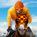 Horse Racing Manager 2018 6.06