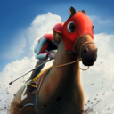 Horse Racing Manager 2018 7.02