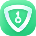 VPN Master - Fast, Secure, Unlimited, Free, Proxy 1.1.0
