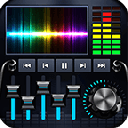 Music Equalizer - Bass Booster & Volume Booster 1.4.0