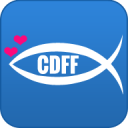 Christian Dating For Free App 18.5
