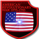 Revolutionary War 1775 (free) 4.8.8.0