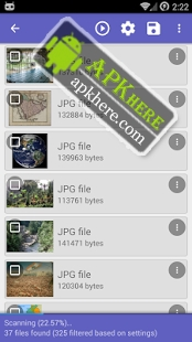 diskdigger full version free download for android