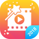 Video Maker Of Photos & Effects, Slow Motion Video 2.0.0