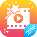 Video Maker Of Photos & Effects, Slow Motion Video 3.0.2