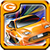 One Way Racing 2.8.0