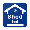 Shed End - Chelsea FC Fan App by The Fans 3.1.0