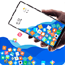 Rolling Icons App And Photo Icons 2 0 3 Apk Free تحميل Apkhere Com Mobile