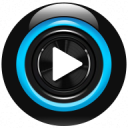 HD Video Player 1.2.6