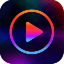 HD Video Player 1.5.0