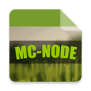 MC-NODE - Create Your Own Minecraft Server Free 7.0