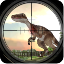 Deadly Shores Dinosaur Hunting 2019 1.0.5