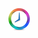 Alarm clock 9.3.2.android.4.1.5.1