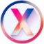 X Launcher New: With OS12 Style Theme & No Ads 2.0.4