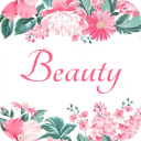Beauty Font for FlipFont , Cool Fonts Text Free 43.0