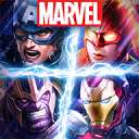 MARVEL Battle Lines 2.17.0