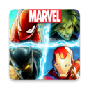 MARVEL Battle Lines 2.7.0