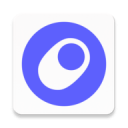 onoff App - Call, SMS, Numbers 2.8.5.5