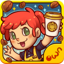 Own Coffee Shop: Idle Game 3.3.5