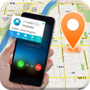 Mobile Number Location Tracker 9.3