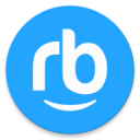 reebee - Flyers and Shopping List 4.3.6