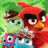 Angry Birds Match 1.4.1