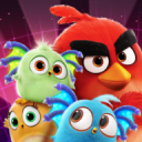 Angry Birds Match 1.7.1