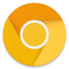 Chrome Canary 77.0.3832.0
