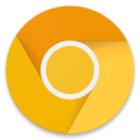 Chrome Canary 77.0.3860.0