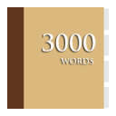 3000 Oxford Words 1.4.0