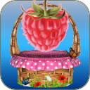 Fruit Ball 1.12
