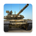 War Machines: Free Multiplayer Tank Shooting Games 3.9.1