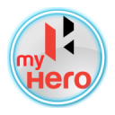 Hero Bikes, Price, Scooter, Dekho India - myHero 5.0
