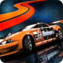 Ridge Racer Slipstream 2.5.1