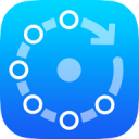 Fing - Network Tools 7.2.0