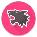 Werewolf Online (Unreleased) 0.35.0