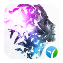 Ephoto 360 - Photo Effects 1.4.90