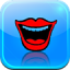 Comedy Ringtones 2.8