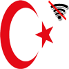 Learn Turkish by voice without internet 2.1.7