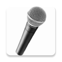 Microphone Tap Sound 1.21